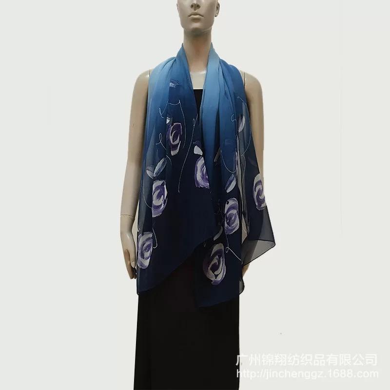 &http://scarf.cn/#20255;&http://scarf.cn/#24503;&http://scarf.cn/#19979;&http://scarf.cn/#36733;&http://scarf.cn/#95;&http://scarf.cn/#98;&http://scarf.cn/#101;&http://scarf.cn/#116;&http://scarf.cn/#118;&http://scarf.cn/#108;&http://scarf.cn/#99;&http://scarf.cn/#116;&http://scarf.cn/#111;&http://scarf.cn/#114;&http://scarf.cn/#20255;&http://scarf.cn/#24503;&http://scarf.cn/#32;&http://scarf.cn/#20013;&http://scarf.cn/#25991;&http://scarf.cn/#29256;